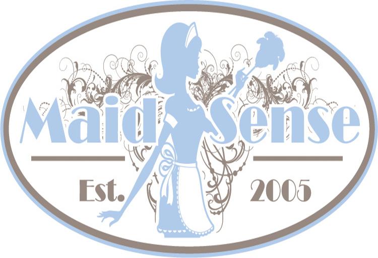 Maid Sense LLC